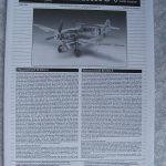 Revell-Me-109-G-6-3-150x150 Messerschmitt Bf 109 G-6 von Revell ( 04665) im Maßstab 1:32