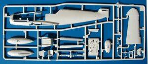 Revell-Me-109-G-6-7-300x131 Revell Me 109 G-6 (7)