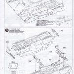 Tamiya-32587-7ton-Armoured-Car-Mk.-IV-14-150x150 British 7ton Armoured Car Mk. IV ( Tamiya 32587 ) im Maßstab 1:48