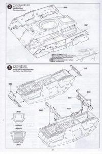 Tamiya-32587-7ton-Armoured-Car-Mk.-IV-14-200x300 Tamiya 32587 7ton Armoured Car Mk. IV (14)