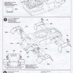 Tamiya-32587-7ton-Armoured-Car-Mk.-IV-18-150x150 British 7ton Armoured Car Mk. IV ( Tamiya 32587 ) im Maßstab 1:48