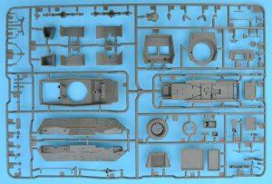 Tamiya-32587-7ton-Armoured-Car-Mk.-IV-2-300x203 Tamiya 32587 7ton Armoured Car Mk. IV (2)