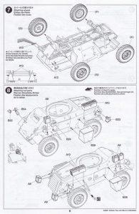 Tamiya-32587-7ton-Armoured-Car-Mk.-IV-20-195x300 Tamiya 32587 7ton Armoured Car Mk. IV (20)
