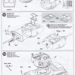 Tamiya-32587-7ton-Armoured-Car-Mk.-IV-24-150x150 British 7ton Armoured Car Mk. IV ( Tamiya 32587 ) im Maßstab 1:48