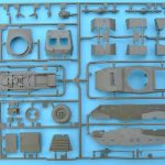 Tamiya-32587-7ton-Armoured-Car-Mk.-IV-3-150x150 British 7ton Armoured Car Mk. IV ( Tamiya 32587 ) im Maßstab 1:48