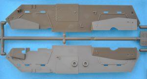 Tamiya-32587-7ton-Armoured-Car-Mk.-IV-5-300x162 Tamiya 32587 7ton Armoured Car Mk. IV (5)