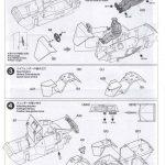 Tamiya-Daimler-Dingo-1zu48-19-150x150 Daimler Dingo Mk. II von Tamiya (1:48 # 32581)
