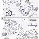 Tamiya-Daimler-Dingo-1zu48-21-150x150 Daimler Dingo Mk. II von Tamiya (1:48 # 32581)