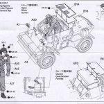 Tamiya-Daimler-Dingo-1zu48-24-150x150 Daimler Dingo Mk. II von Tamiya (1:48 # 32581)