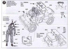 Tamiya-Daimler-Dingo-1zu48-24-300x208 Tamiya Daimler Dingo 1zu48 (24)