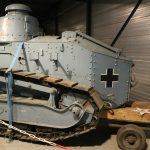 image002-150x150 French FT-17 Light Tank Riveted Turret (Meng TS-011)