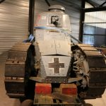 image006-150x150 French FT-17 Light Tank Riveted Turret (Meng TS-011)