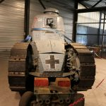 image007-150x150 French FT-17 Light Tank Riveted Turret (Meng TS-011)
