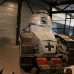 image008-150x150 French FT-17 Light Tank Riveted Turret (Meng TS-011)