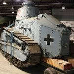 image011-150x150 French FT-17 Light Tank Riveted Turret (Meng TS-011)