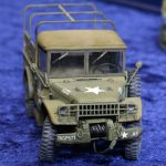 4-5-150x150 M37 US 3/4 ton 4x4 Cargo Truck 1:35 Roden (806)