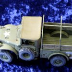 5-150x150 M37 US 3/4 ton 4x4 Cargo Truck 1:35 Roden (806)