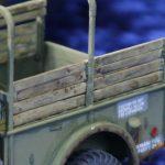 7-150x150 M37 US 3/4 ton 4x4 Cargo Truck 1:35 Roden (806)