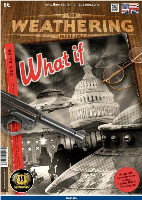 "Ammo-of-MIG-TWM-issue-15-what-if-english-1 ""What if?"" (The weathering magazine by Ammo of MIG)"