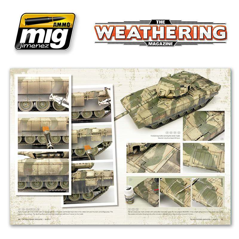"Ammo-of-MIG-TWM-issue-15-what-if-english-3 ""What if?"" (The weathering magazine by Ammo of MIG)"
