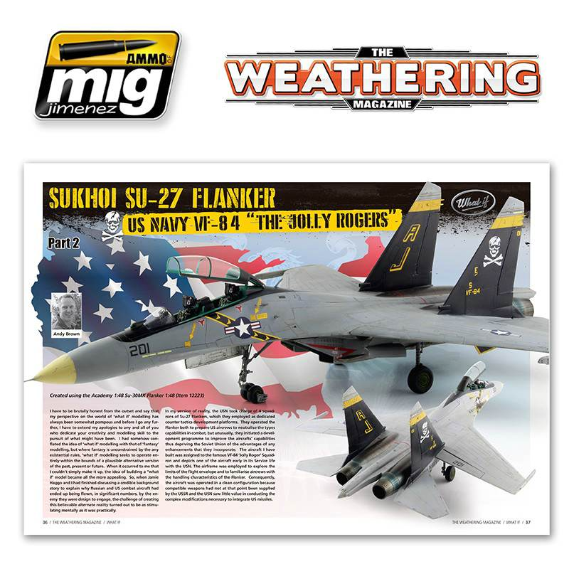 "Ammo-of-MIG-TWM-issue-15-what-if-english-5 ""What if?"" (The weathering magazine by Ammo of MIG)"