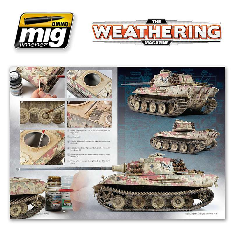 "Ammo-of-MIG-TWM-issue-15-what-if-english-7 ""What if?"" (The weathering magazine by Ammo of MIG)"