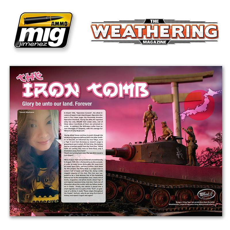 "Ammo-of-MIG-TWM-issue-15-what-if-english-8 ""What if?"" (The weathering magazine by Ammo of MIG)"