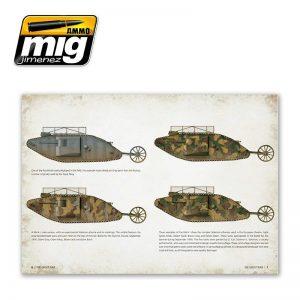 Ammo-of-MIG-TWM-special-world-war-i-english-version-10-300x300 Ammo of MIG TWM special-world-war-i-english-version (10)