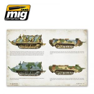 Ammo-of-MIG-TWM-special-world-war-i-english-version-12-300x300 Ammo of MIG TWM special-world-war-i-english-version (12)