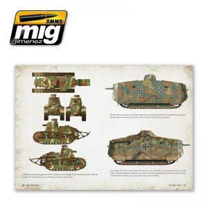 Ammo-of-MIG-TWM-special-world-war-i-english-version-13-300x300 Ammo of MIG TWM special-world-war-i-english-version (13)