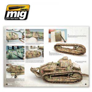 Ammo-of-MIG-TWM-special-world-war-i-english-version-4-300x300 Ammo of MIG TWM special-world-war-i-english-version (4)