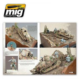 Ammo-of-MIG-TWM-special-world-war-i-english-version-5-300x300 Ammo of MIG TWM special-world-war-i-english-version (5)