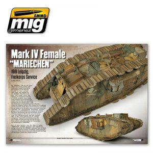 Ammo-of-MIG-TWM-special-world-war-i-english-version-7-300x300 Ammo of MIG TWM special-world-war-i-english-version (7)