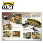 "Ammo-of-MIG-TWM-special-world-war-i-english-version-8-150x150 World War One (The Weathering Magazine Special ""The Great War"")"