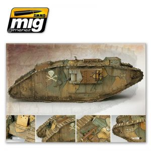 Ammo-of-MIG-TWM-special-world-war-i-english-version-9-300x300 Ammo of MIG TWM special-world-war-i-english-version (9)