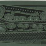 ArsenalM-M-105-Deuce-10-150x150 Nachschub für die US-Pioniertruppe - der M105 Deuce von ArsenalM