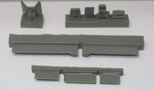 ArsenalM-M-105-Deuce-3-300x176 OLYMPUS DIGITAL CAMERA
