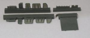 ArsenalM-M-105-Deuce-4-300x126 OLYMPUS DIGITAL CAMERA