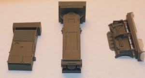 ArsenalM-M-105-Deuce-8-300x162 OLYMPUS DIGITAL CAMERA