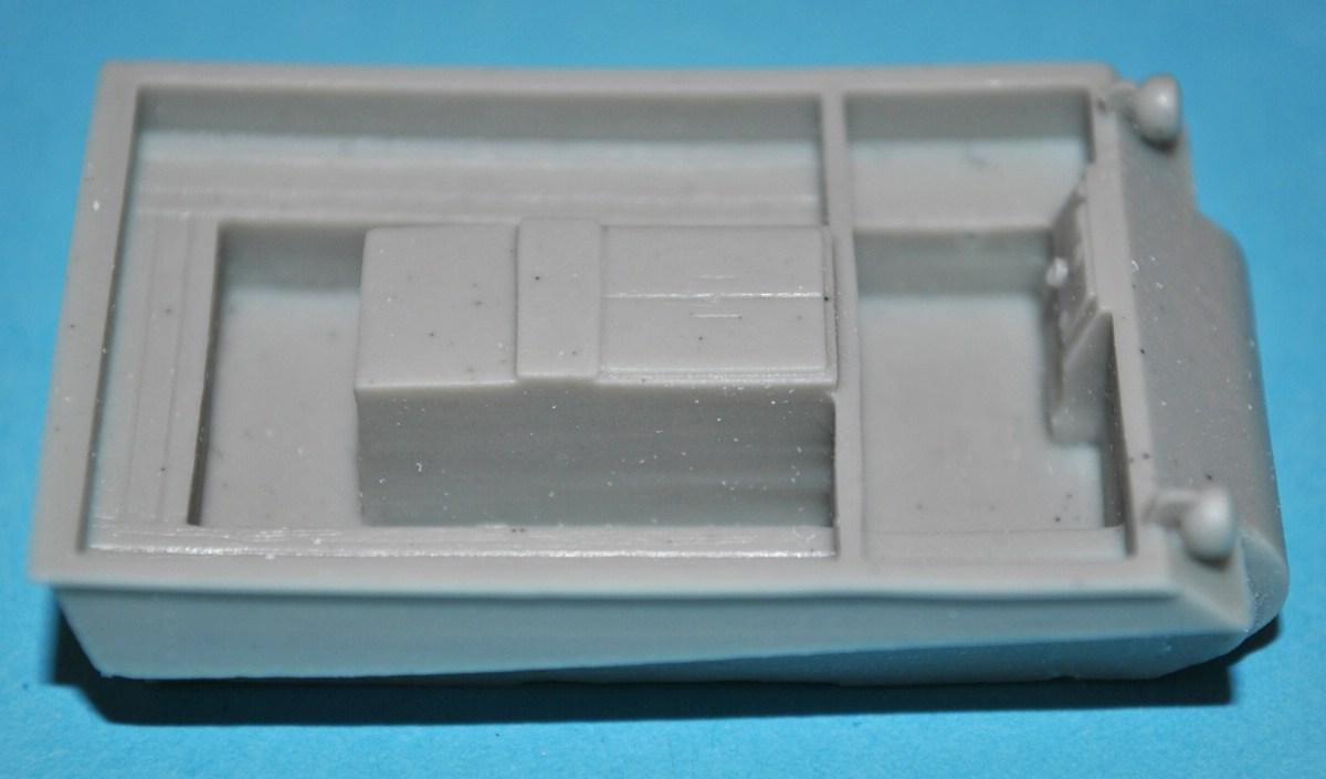 Minairons-20GEV013-IGC-Sadurni-Artillerieschlepper-2 spanischer IGC SADURNI Artillerieschlepper (Minairons 1:72 # 20GEC001)