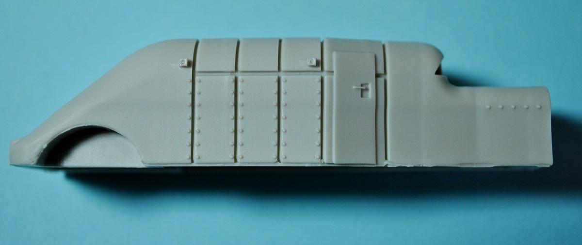 Minairons-GEV008-Hispano-Suiza-MC-36-3 spanischer Panzerwagen Hispano Suiza MC-36 ( Minarons 1:72 # 20GEV008 )