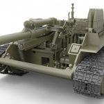 MiniArt-35175-Su-122-Interior-1-150x150 SU-122 Initial Production von MiniArt im Maßstab 1:35 (# 35175)