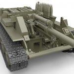 MiniArt-35175-Su-122-Interior-2-150x150 SU-122 Initial Production von MiniArt im Maßstab 1:35 (# 35175)