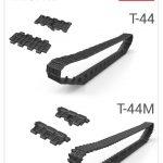 MiniArt-T-44-T44M-Unterschiede-8-150x150 T-44M von Mini Art (1:35 # 37002)