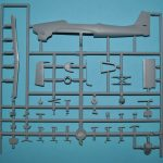 Special-Hobby-SH-72123-Ju-87-A-4-150x150 Junkers Ju 87 A von Special Hobby (# SH 72123 )