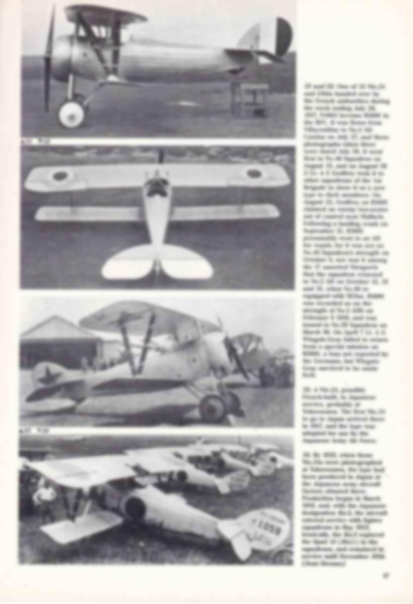 Windsock-Datafile-Special-Nieuport-Fighters-Vol.-II-5 Windsock Datafile Special Nieuport Fighters Vol. 2