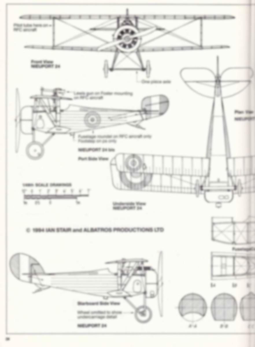 Windsock-Datafile-Special-Nieuport-Fighters-Vol.-II-7 Windsock Datafile Special Nieuport Fighters Vol. 2