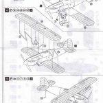 A-Model-72139-Hawker-Spanish-Fury-8-150x150 Hawker Spanish Fury im Maßstab 1:72 von A-Model (# 72139 )