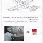 BRONCO-FB-4006-P-40C-Flying-Tigers-bauanleitung-1-150x150 Curtiss P-40B Flying Tigers von Bronco (1:48 # FB 4006)