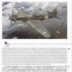 BRONCO-FB-4006-P-40C-Flying-Tigers-bauanleitung-2-150x150 Curtiss P-40B Flying Tigers von Bronco (1:48 # FB 4006)